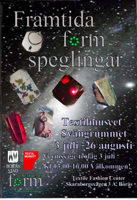 You are currently viewing 7- Häradsform  utställning Borås Textilmuseum