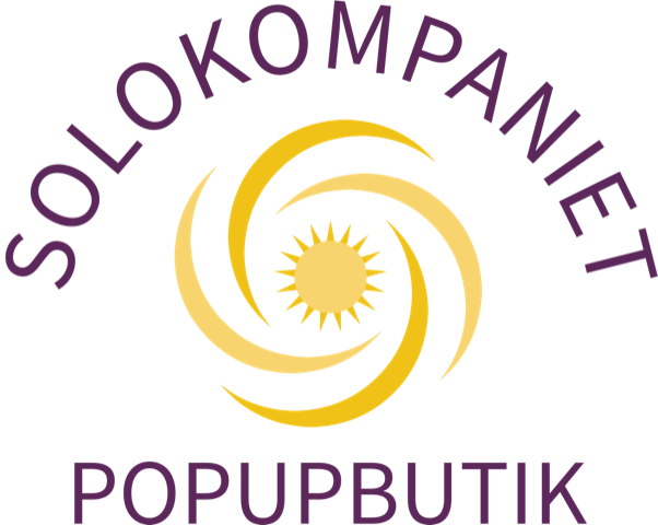 You are currently viewing SoloKompaniet i Skene